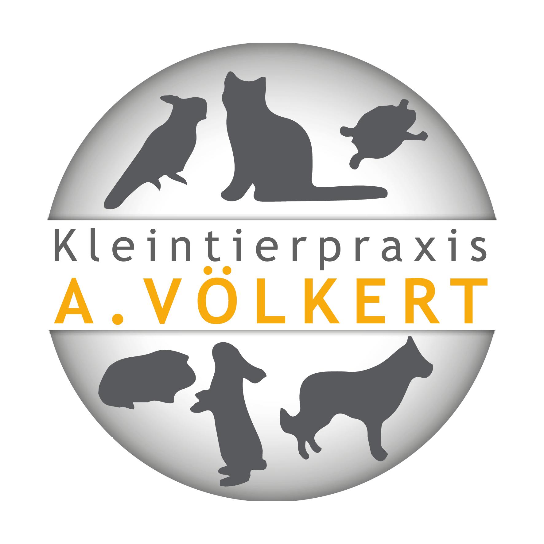 Kleintierpraxis A. Völkert